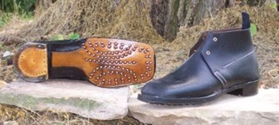missouri boot and shoe shoes for yourstyles